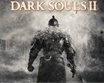 黑暗之魂2中文版