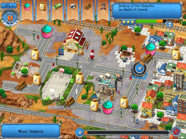 纪念碑建设者8:恶魔岛    > 0 0 游戏语言:英文 游戏大小:105.
