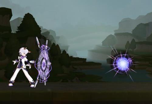 《艾尔之光》炽天的月亮石获取方式