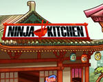 ??????????Ninja Kitchen