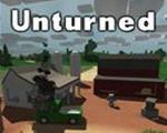 未转变者Unturned存档备份器