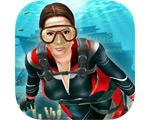 海底猎人2:深海探险(Depth Hunter 2:Deep Dive)