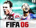 FIFA06中文版
