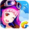 全民飞机大战 1.0.27