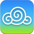 腾讯微云 V3.4.0安卓版
