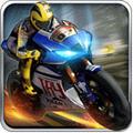 夺命狂飙摩托HD v2.4