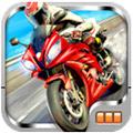 短程高速赛车:摩托车修改版 v1.0.2