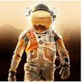 火星救援(类似生命线)