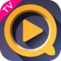 千寻影视tv版V1.6.0官方版