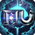 奇迹挂机(经典端游挂机玩法)安卓版 v1.0