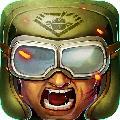 钢铁咆哮安卓手机游戏 v1.0.3