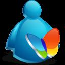 淘达人视频软件 V1.0 免费版