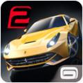 GT赛车2实车体验免谷歌验证版 1.5.2