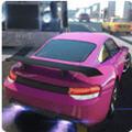 交通:非法赛车5安卓版