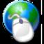 小强一键重装系统v2.2.1 官方版