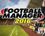 足球经理2016FM2016中文版