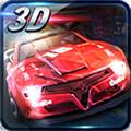 热血3d狂飙之赛车(极速竞技)安卓版