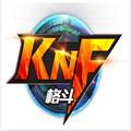 knf安卓手机游戏