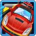 旋风卡丁车(赛车竞速)手游 v1.0