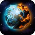 征服全球(策略对战)手游v1.0.4