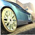 赛车挑战赛VIP安卓最新版 2.0.1