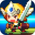 克鲁塞德战记(消除RPG)手游 v1.11.4