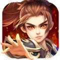 西游幻境(RPG回合制)手游 v1.0.154