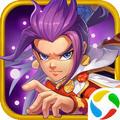 水浒双龙传(武侠RPG)手游 v1.5.0.1