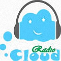 云电台(Cloud Radio) v2.0.1安卓版