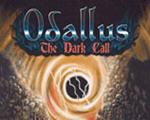 奥达勒斯:黑暗召唤下载