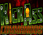 超强敢死队Kick Ass Commandos