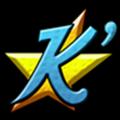 kawaks街机模拟器安卓版
