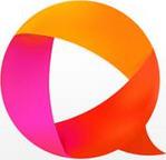 网易bobo手机直播 v1.4.1 安卓版