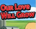 爱会成长下载