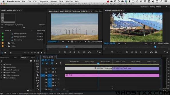 抖音短视频专业软件用什么剪辑比较好?Adobe Premiere怎么下载永久免费的?pr免费下载地址