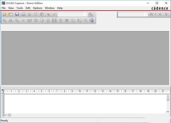 (1)对模拟电路不仅可进行直流、交流、瞬态等基本电路特性分析,而且可进行参数扫描分析和统计分析。 (2)以OrCAD/Capture作为前端,除了以利用Capture 的电路图输入这一基本功能外,还可以实现OrCAD中设计项目统一管理。 (3)将电路模拟结果和波形显示分析两个模块集成在一起。Probe只是其中的一个窗口,在屏幕上可同时显示波形和输出文本等内容,Probe 还具有电路性能分析功能。?