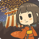 昭和盛夏祭典故事中文版(温馨的昭和小故事)