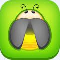 魔格作业安卓版V3.0.2800全讯白菜网址大全版