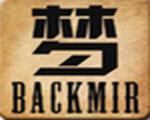 Backmir战士80级王者套装存档