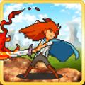 点点地下城RPG安卓版(点击RPG冒险) 1.0.2