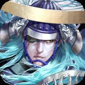 樱花与刀:信长的战国野望(日本战国策略游戏)