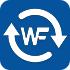 顶尖微信聊天记录恢复器V1.0 官方版