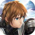 佛鲁提希亚Fortisia(冒险RPG)手游apk v1.0.2
