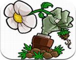 植物大战僵尸3修改器 v1.0安卓版
