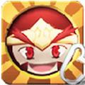 猴王寻仙 V1.0