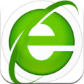 360手机浏览器 V6.9.7 官方最新版
