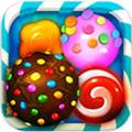糖果爱消除破解版 v1.0.9