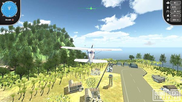 单机游戏 sim模拟经营