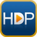 HDP直播tv版V1.9.6官方最新版