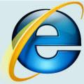 ie浏览器手机版 v6.0 安卓版